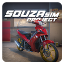 SouzaSim Project 4.1 APK ダウンロード