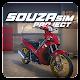 SouzaSim Project Android apk