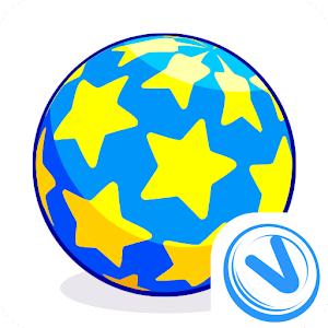 Bouncy Ball - Arcade Games - Android Apps on Google Play
