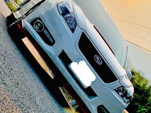 レガシィツーリングワゴン BRG GT DIT EyeSight 2013年式のカスタム事例画像 たかぽんさんの2019年08月08日08:42の投稿