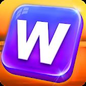 Tải Word Switch miễn phí