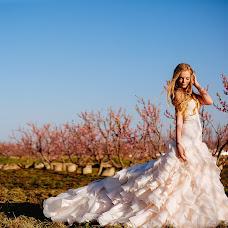 Wedding photographer Islam Nazyrov (nazyrovislam). Photo of 09.05.2018