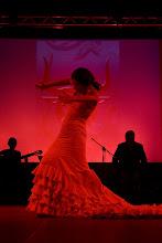 Photo: Carmen ostatnie chwile -Małgorzata Matuszewska