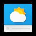 Forecast - Weather & Widgets
