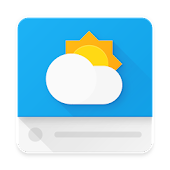 Forecast - Weather & Widgets