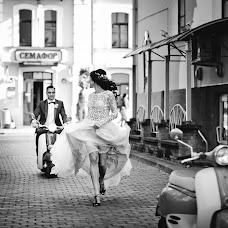 Wedding photographer Ivan Maligon (IvanKo). Photo of 08.10.2017