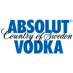 Absolut Oaked Vodka