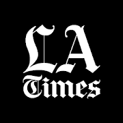 LA Times: Essential California News