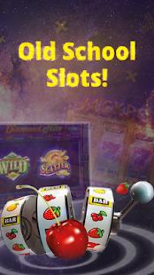Energy Mobile App: Online Casino Games - náhled