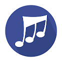 RingTones Moto G / X / E icon