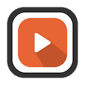 Video Player - HD Video Player icon