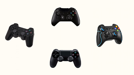 how to connect ps4 controller to ps3 without usb
