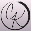 Crystal Keeper icon