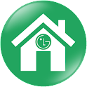 Bubble Theme For LG Home icon