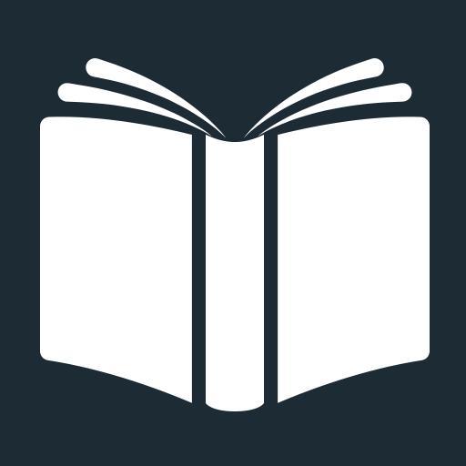 Manga Reader - Read Manga Online Pro