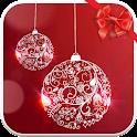 Christmas Theme Pro icon