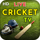 Live Cricket TV : Live Cricket Score & Schedule