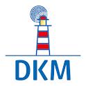 DKM 2016