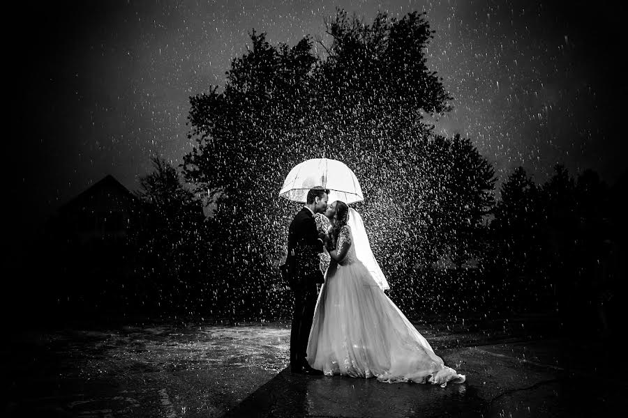 Wedding photographer Milan Lazic (wsphotography). Photo of 28.10.2019