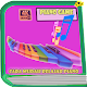 Excercise Piano Game (game)