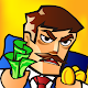 Factory Tycoon Vip for PC-Windows 7,8,10 and Mac