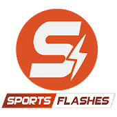Sports News, Live Scores & TV with Sports Flashes