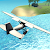 Flying Sea Plane Simulator 3D file APK Free for PC, smart TV Download