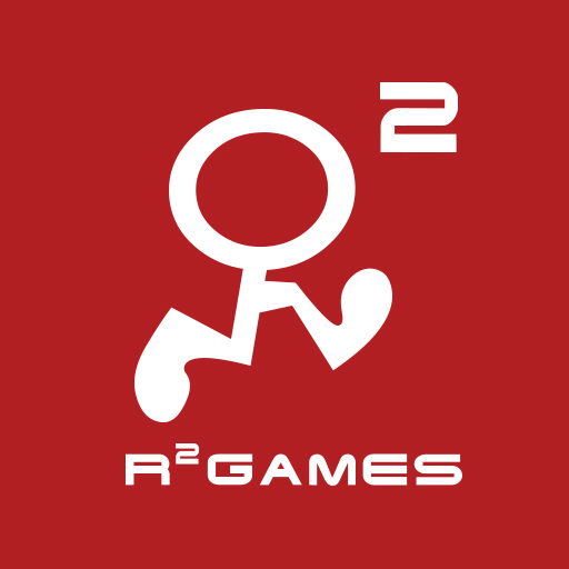 Reality Squared Games avatar image