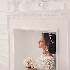Wedding photographer Natalya Volkovich (mnatalya). Photo of 26.04.2016