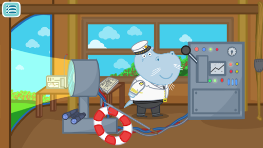 Good Morning Vietnam You Got A Window Open It : Download kids stories good morning for pc