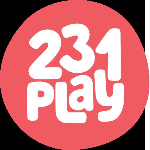 231 Play avatar image