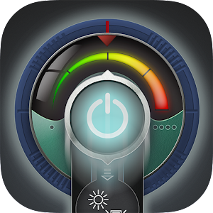 Vibe&Light apk