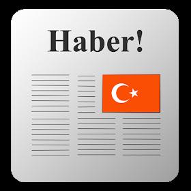 Türk basını