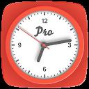 Countdown Calendar app thumbnail