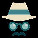Hidden Camera (Spy Camera) icon