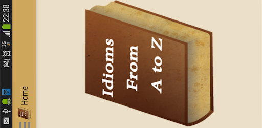 Idioms From A To Z Apps On Google Play