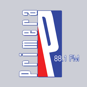 download Radio Primera 88.1 FM apk