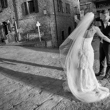 Wedding photographer Luca Vangelisti (LucaVangelisti). Photo of 08.07.2016