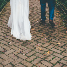 Wedding photographer Julio Caraballo (caraballo). Photo of 10.02.2017