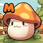 Download MapleStory M apk