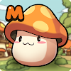 MapleStory M APK Icon