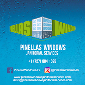 Pinellas Windows JS