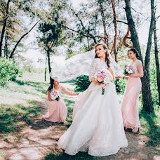 Wedding photographer Artur Shmir (artursh). Photo of 02.08.2018
