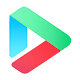 Dream Apps Market Download on Windows