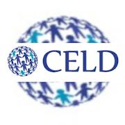 Comunidade Espírita Léon Denis (CELD)