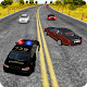 LOKO Police 2 - shooting game (game)