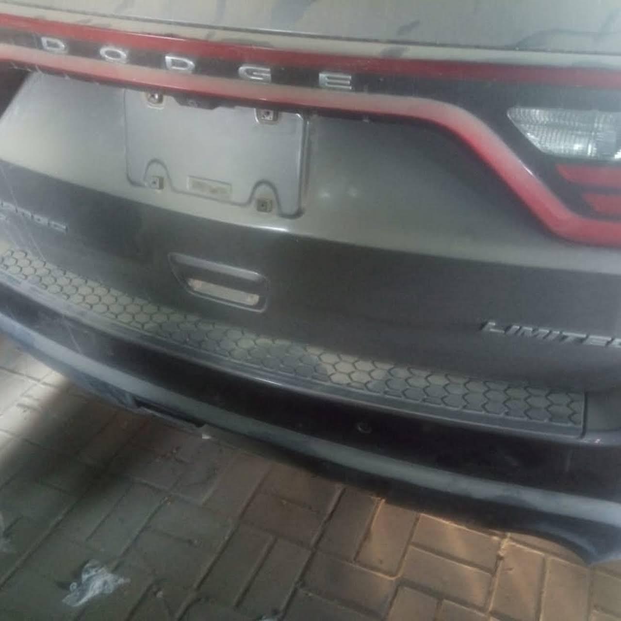 Qasr Al Khaleej Used Auto Spare Parts Tr Llc Used Auto