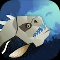 Fish Feed And Grow - Feed Fish and Grow Game Guide icon