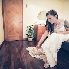 Wedding photographer Jerry Reginato (reginato). Photo of 18.07.2016