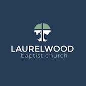 Laurelwood Baptist Church
